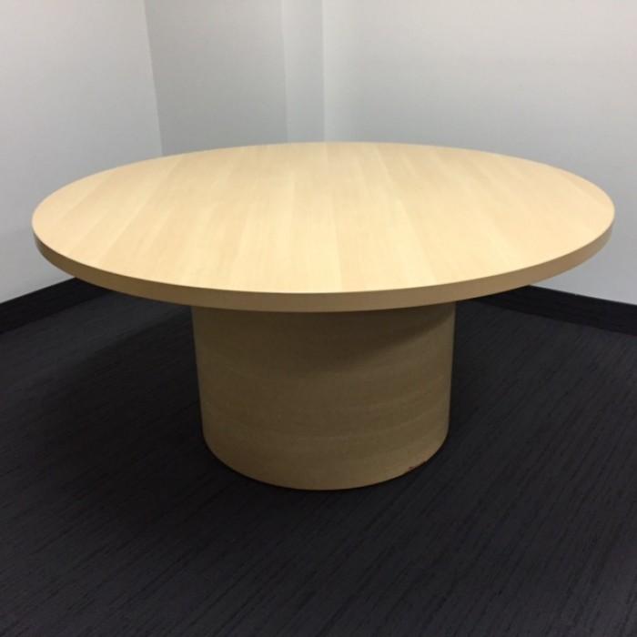Bureaux mobilier de bureau mbh for Liquidation meuble de bureau