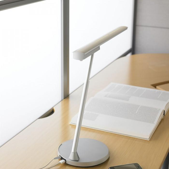 Mast mobilier de bureau mbh for Mobilier bureau 64