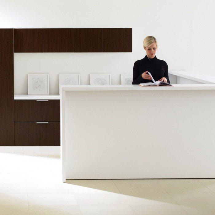 01-Mobilier de bureau-MBH-Réception-Teknion-Casegoods-Photo principale.jpg