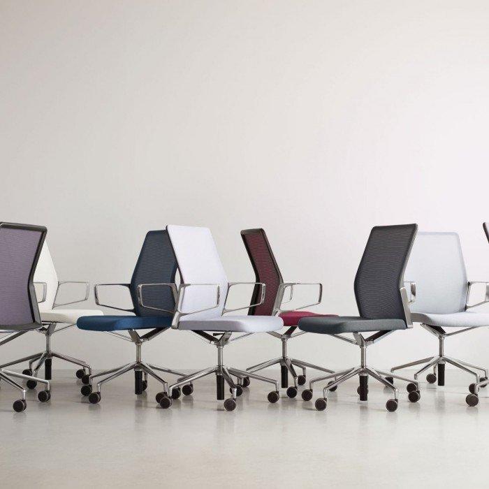 Keilhauer mobilier de bureau mbh for Liquidation mobilier de bureau