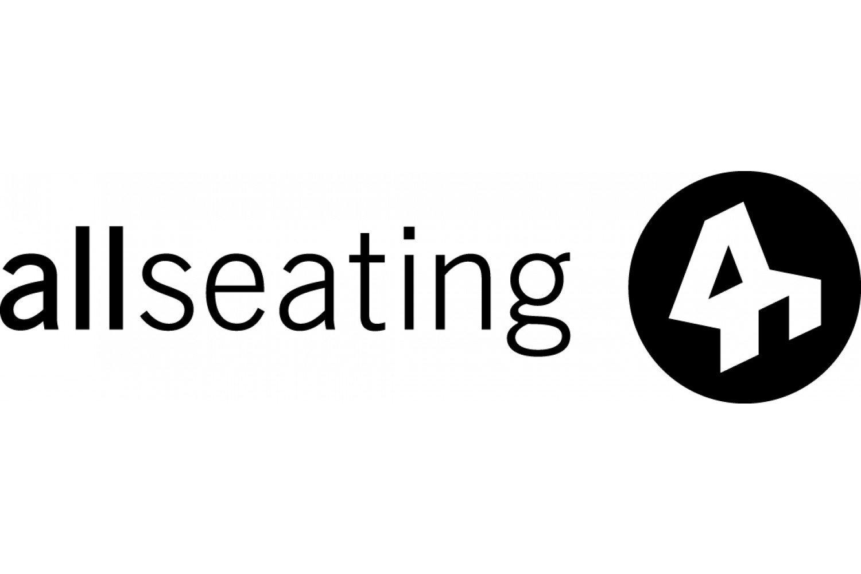 Marque Allseating