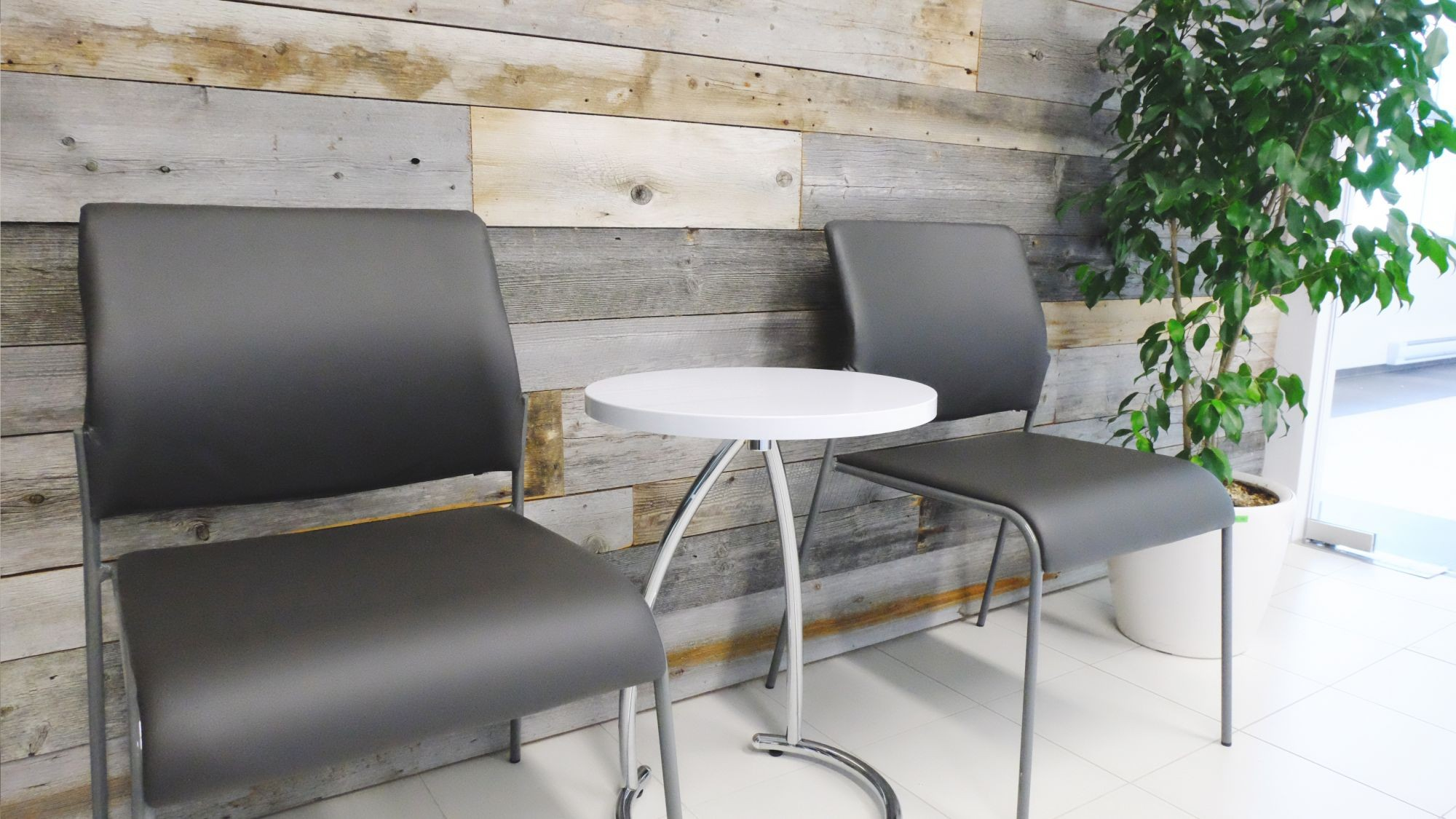 mobilier de bureau mbh. Black Bedroom Furniture Sets. Home Design Ideas