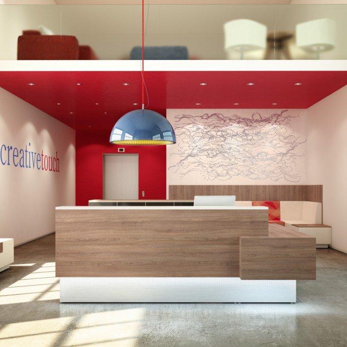 01-Mobilier de bureau-MBH-Réception-Logiflex-Reception-Inbox-Photo principale.jpg