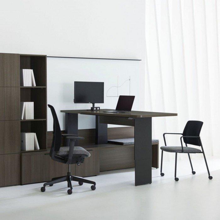 MBH-Mobilier-Bureau-Teknion-Bureaux-Casegood.jpg