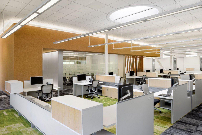 Réaliser un environnement accueillant et fonctionnel