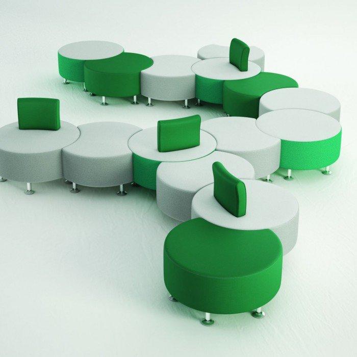 01-Mobilier de bureau-MBH-Chaises et Lounge-Lounge-Logiflex-Clara.jpg