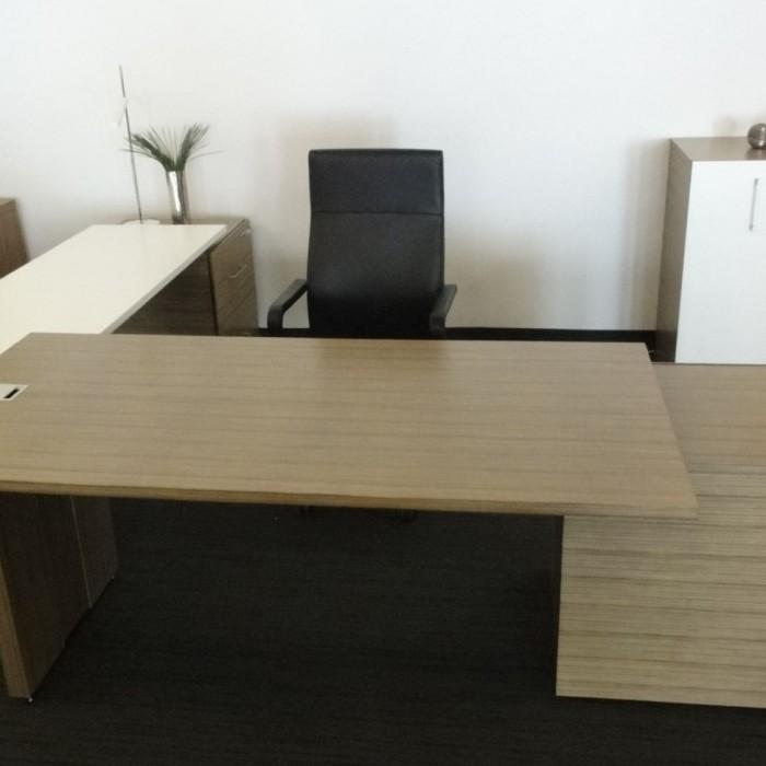 Bureaux mobilier de bureau mbh for Mobilier de bureau liquidation