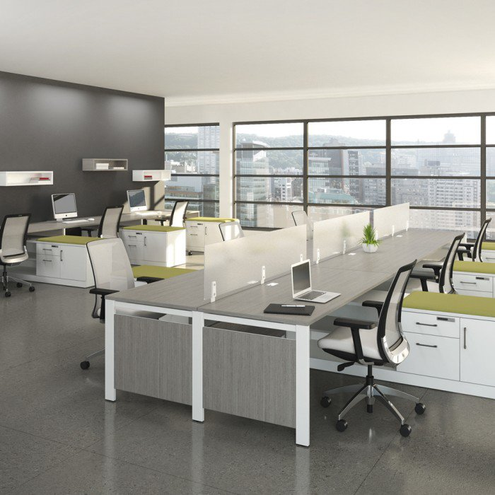 1-Mobilier de bureau-MBH-Aires de travail-Artopex-Take off-Photo Principale.jpg