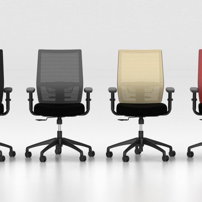 lacasse mobilier de bureau mbh. Black Bedroom Furniture Sets. Home Design Ideas