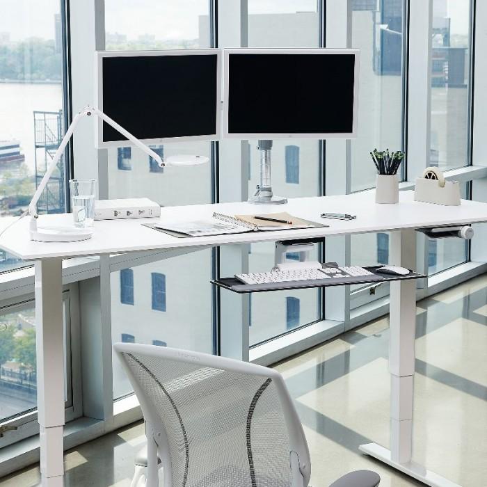 Ergonomie mobilier de bureau mbh for Liquidation mobilier de bureau