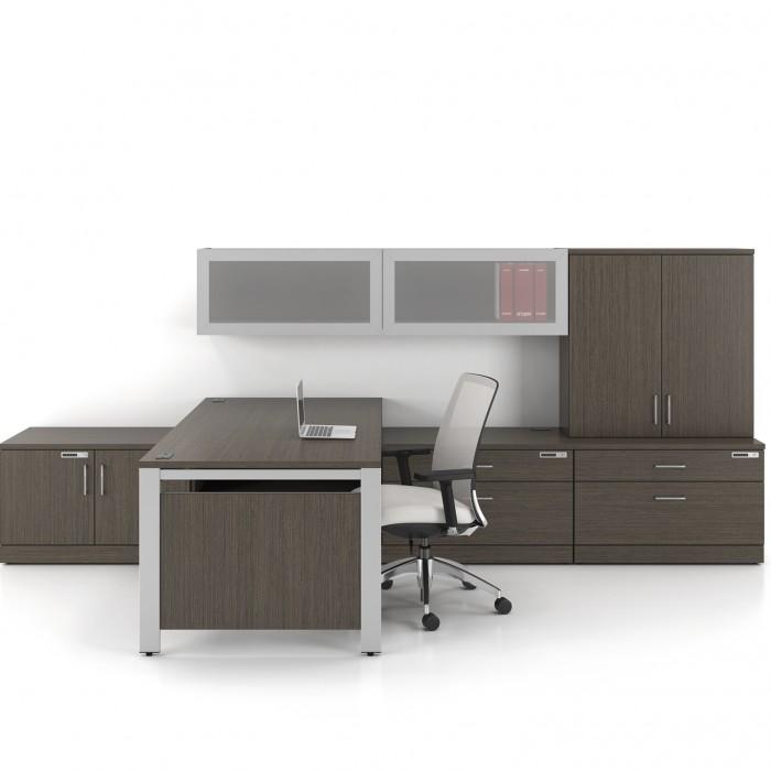Artopex mobilier de bureau mbh for Liquidation mobilier de bureau