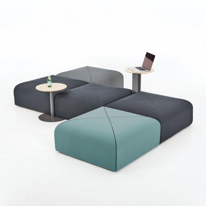 Mobilier-Bureau-MBH-Produits-Lounge-Bonds-#4.jpg