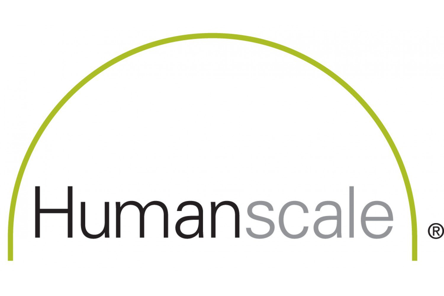 Marque Humanscale