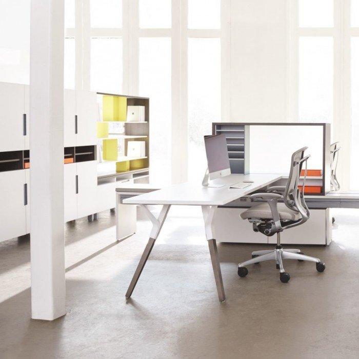 MBH-Mobilier-Bureau-Teknion-Bureaux-Upstage.jpg