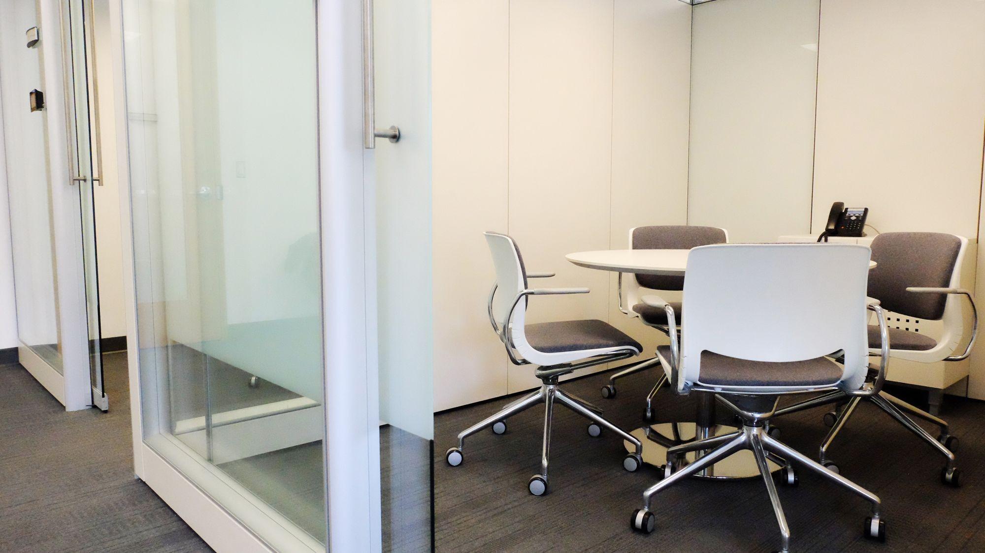 Mobilier de bureau mbh for Mobilier bureau 49