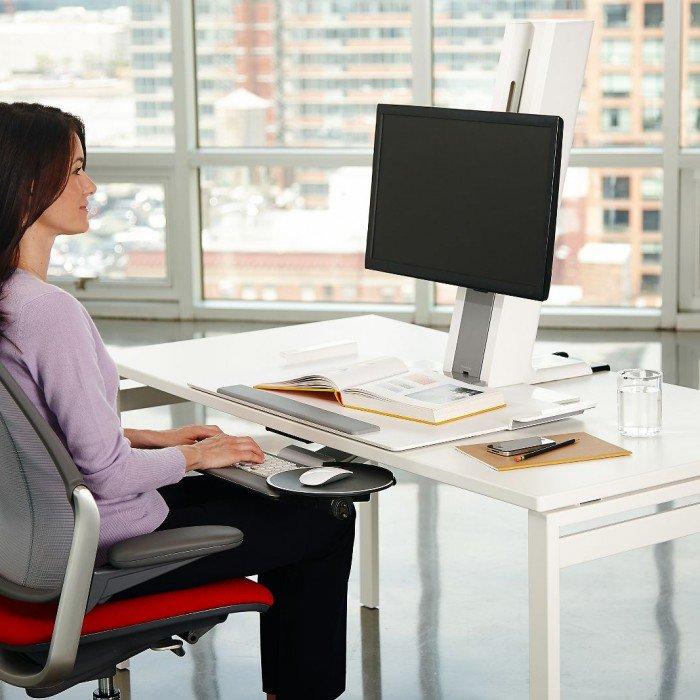 ergonomie mobilier de bureau mbh. Black Bedroom Furniture Sets. Home Design Ideas
