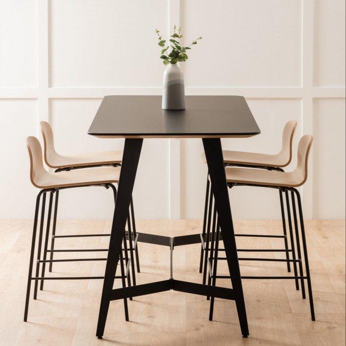 MBH-Mobilier-Bureau-Rouillard-Tables-Zetti-Nalto-#2.jpg