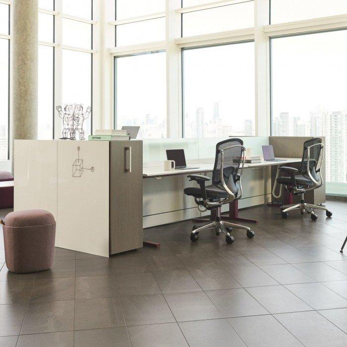 MBH-Mobilier-Bureau-Teknion-Bureaux-District.jpg