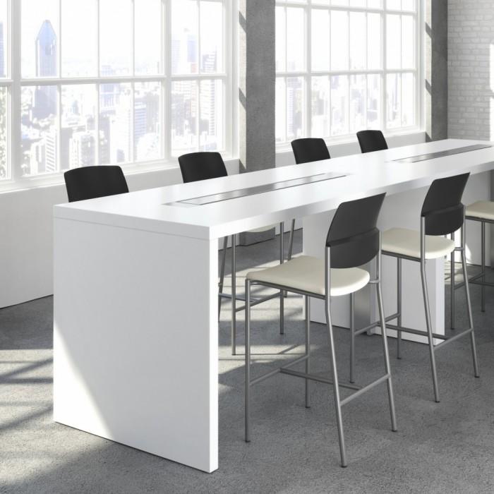 Collaboration mobilier de bureau mbh for Mobilier bureau 67