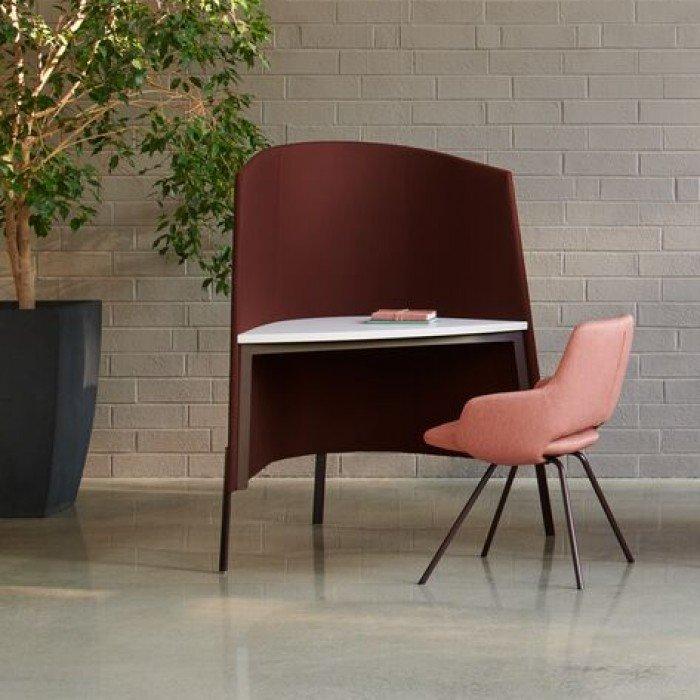 MBH-Mobilier-Bureau-Produits-Lounge-Fractal-Nook.jpg