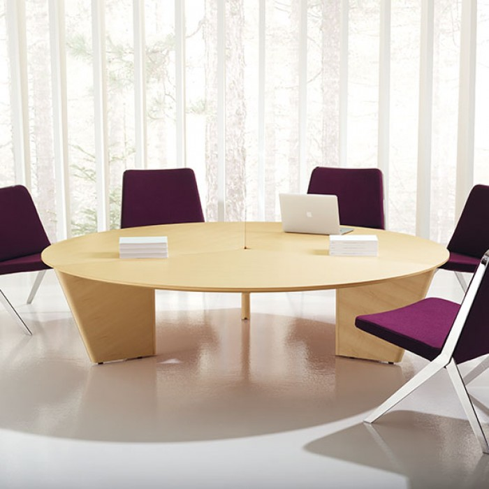 Tables mobilier de bureau mbh for Mobilier bureau 95