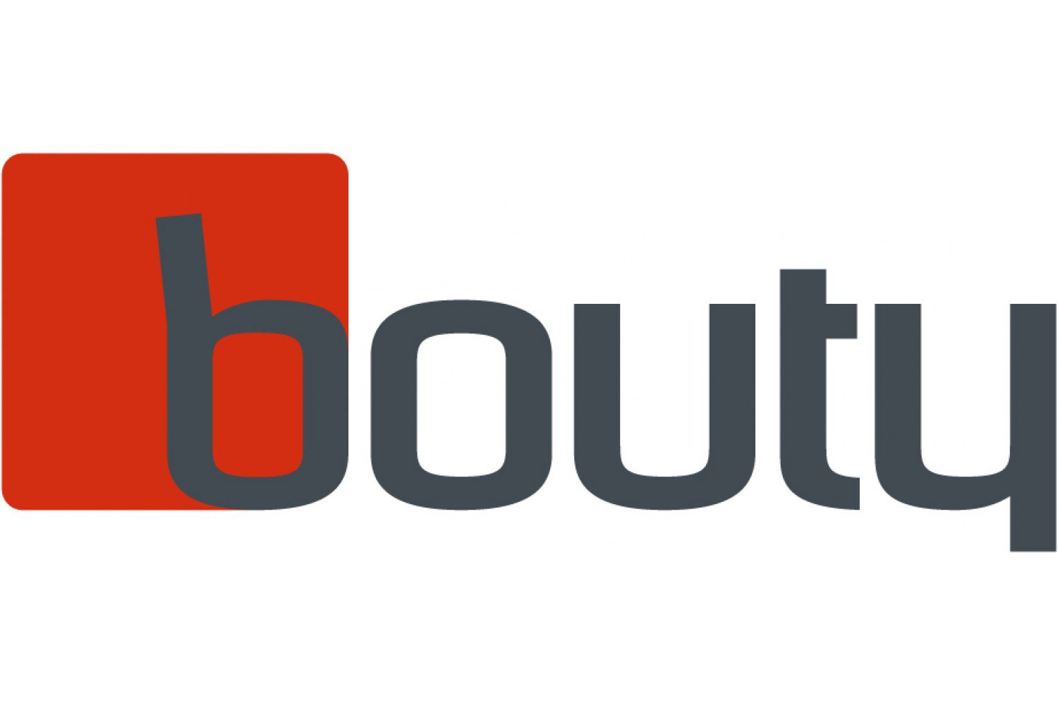 Marque Bouty