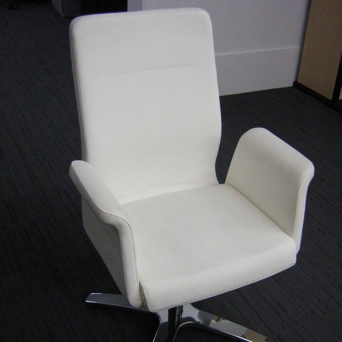 Chaises mobilier de bureau mbh for Liquidation chaise de bureau