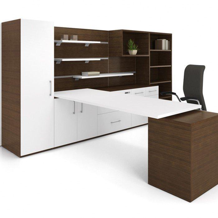 05-Mobilier de bureau-MBH-Bureau-Artopex-Essentia.jpg