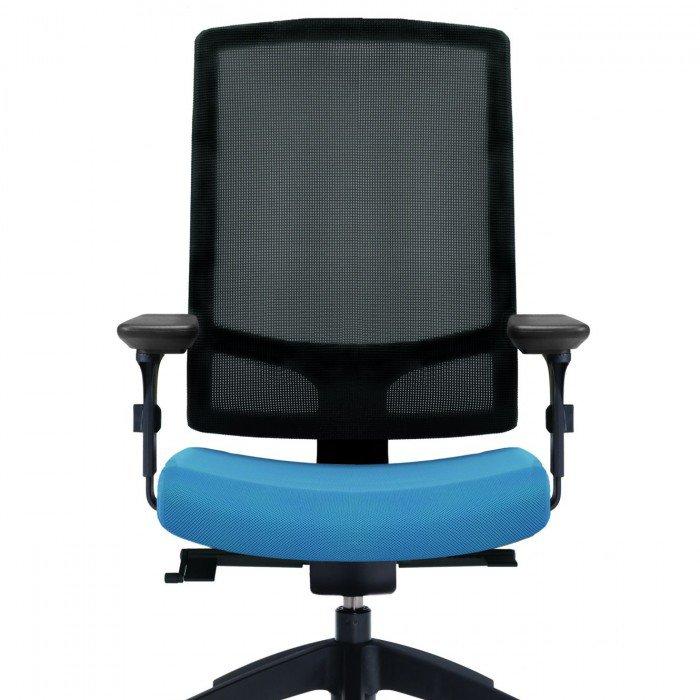 01-Mobilier de bureau-MBH-Chaises et Lounge-Chaises-Bouty-Fira.jpg