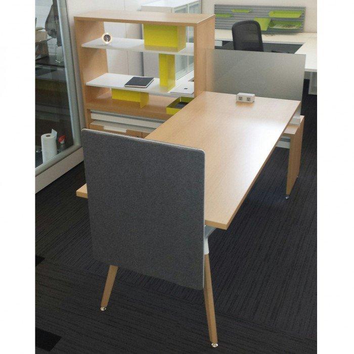Bureau upstage 3234 45 3267 ent l mobilier de bureau mbh - Liquidation mobilier de bureau ...