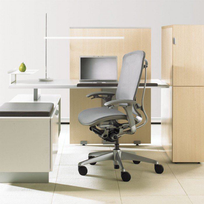 02-Mobilier de bureau-MBH-Bureau-Teknion-District.jpg
