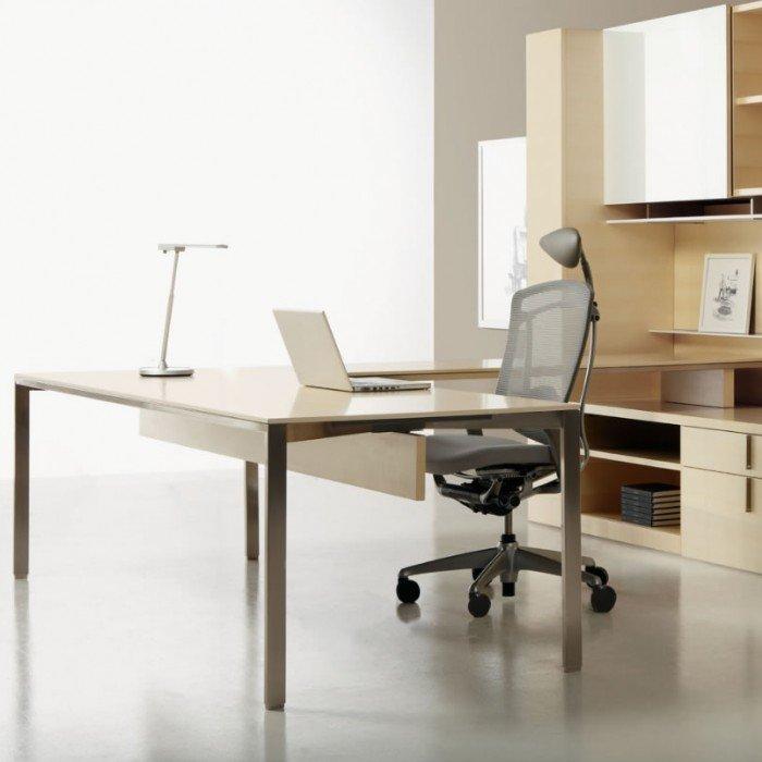 01-Mobilier de bureau-MBH-Bureau-Teknion-Dossier (1).jpg