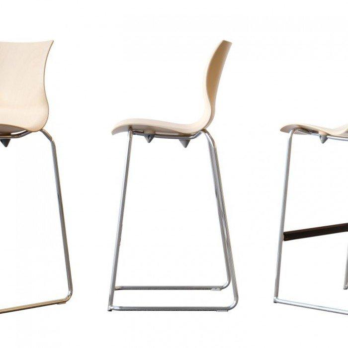 nami mobilier de bureau mbh. Black Bedroom Furniture Sets. Home Design Ideas