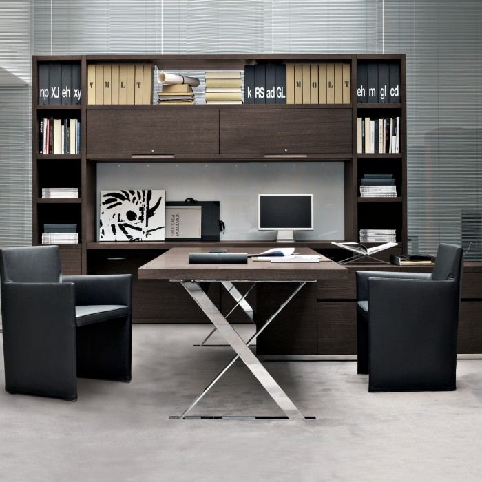 bureaux mobilier de bureau mbh. Black Bedroom Furniture Sets. Home Design Ideas