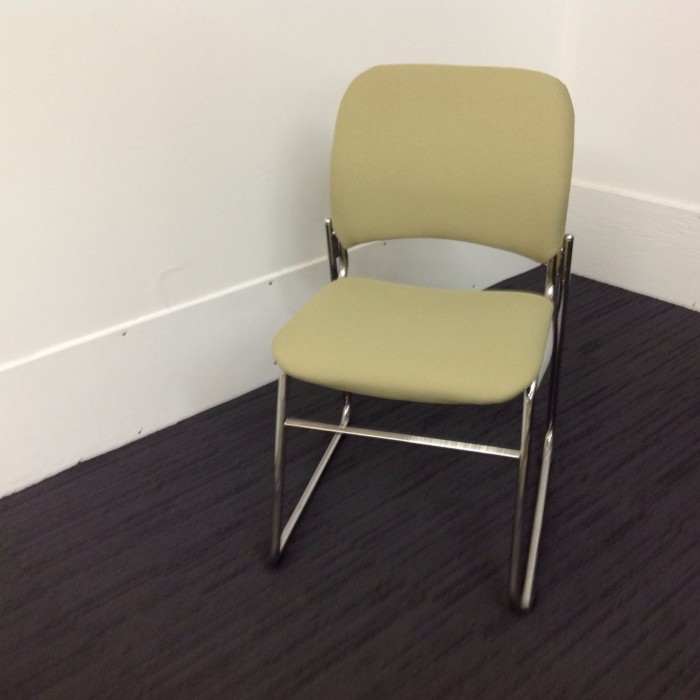 Liquidation mobilier de bureau mbh for Liquidation chaise de bureau