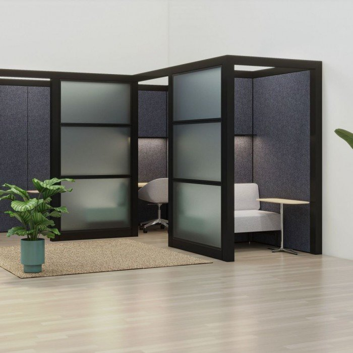 Mobilier-Bureau-MBH-Micro-Architecture-WithIn-#2.jpg
