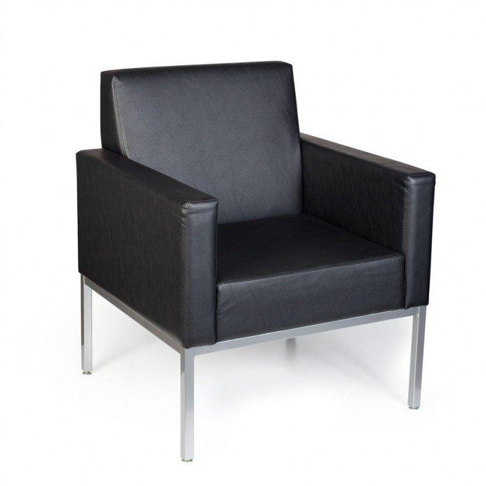 01-Mobilier de bureau-MBH-Chaises et Lounge-Lounge-ADI-Mars.jpg