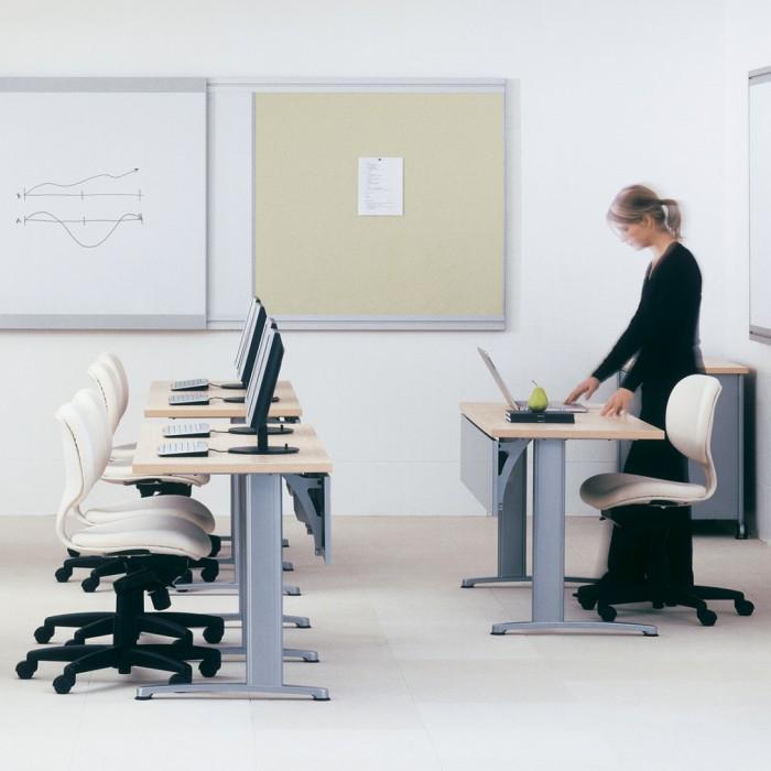 Tables mobilier de bureau mbh for Bureau edf 64