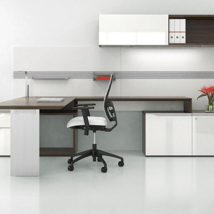 Lacasse mobilier de bureau mbh for Mobilier bureau 56