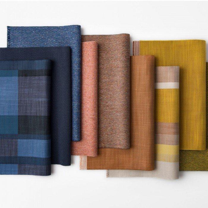 01-Mobilier de bureau-MBH-Chaises et Lounge-Luum textile-State.jpg