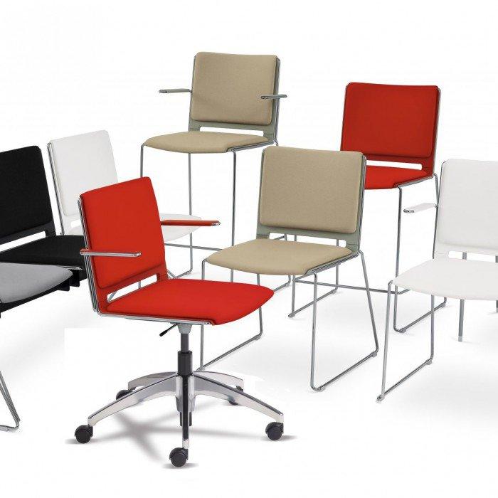 01-Mobilier de bureau-MBH-Chaises et Lounge-Chaises-Bouty-AGIO.jpg