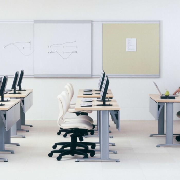 Mast mobilier de bureau mbh for Mobilier bureau 91