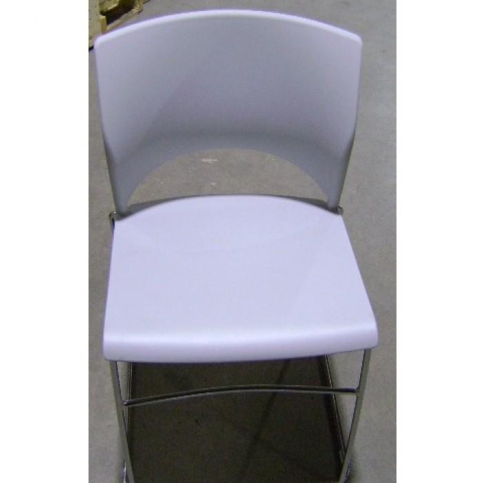 Chaises mobilier de bureau mbh for Liquidation mobilier de bureau