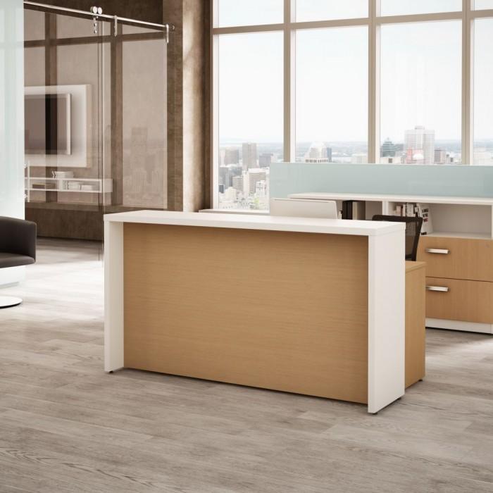 R ception mobilier de bureau mbh - Liquidation mobilier de bureau ...