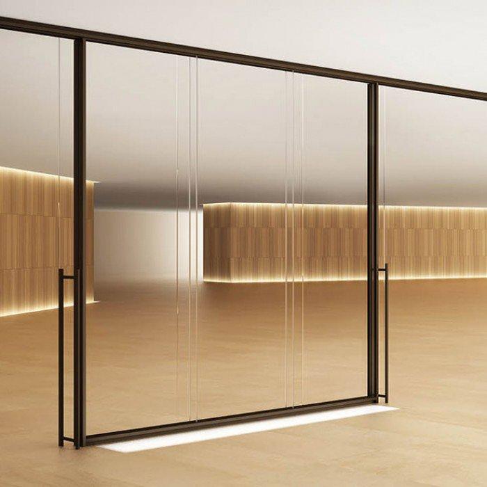 4-Mobilier-de-bureau-MBH-murs-architecturaux-Teknion-Focus-Caroussel-4.jpg