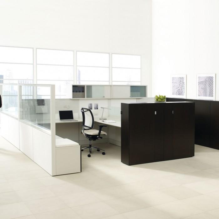 Aires de travail mobilier de bureau mbh for Mobilier bureau 56