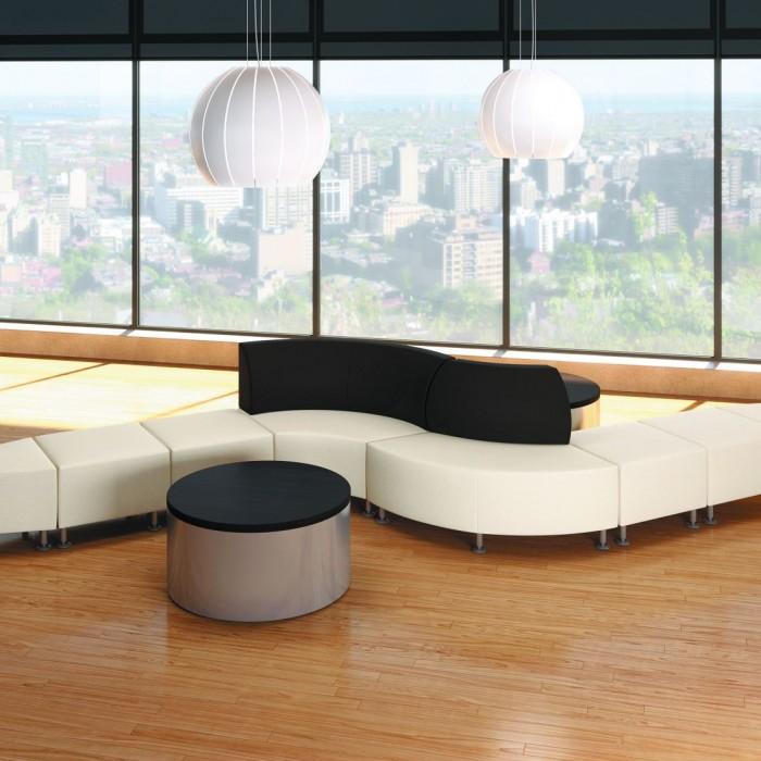 Logiflex mobilier de bureau mbh for Mobilier bureau 974