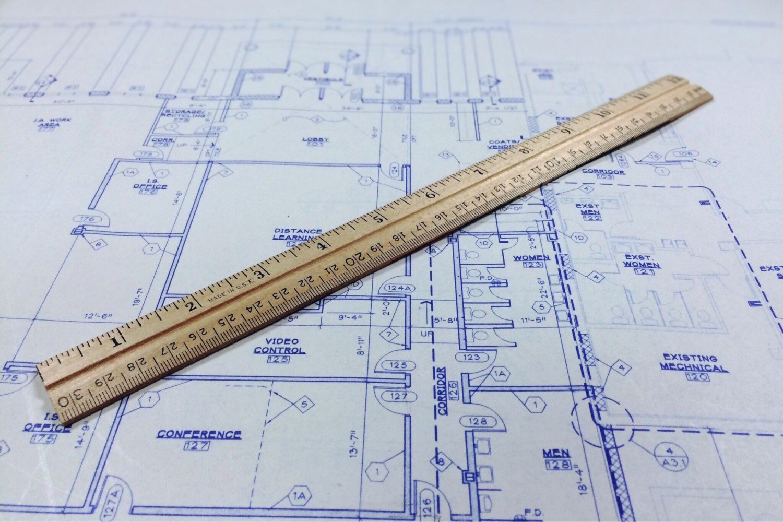 Accompagnement pour la conception de votre aménagement