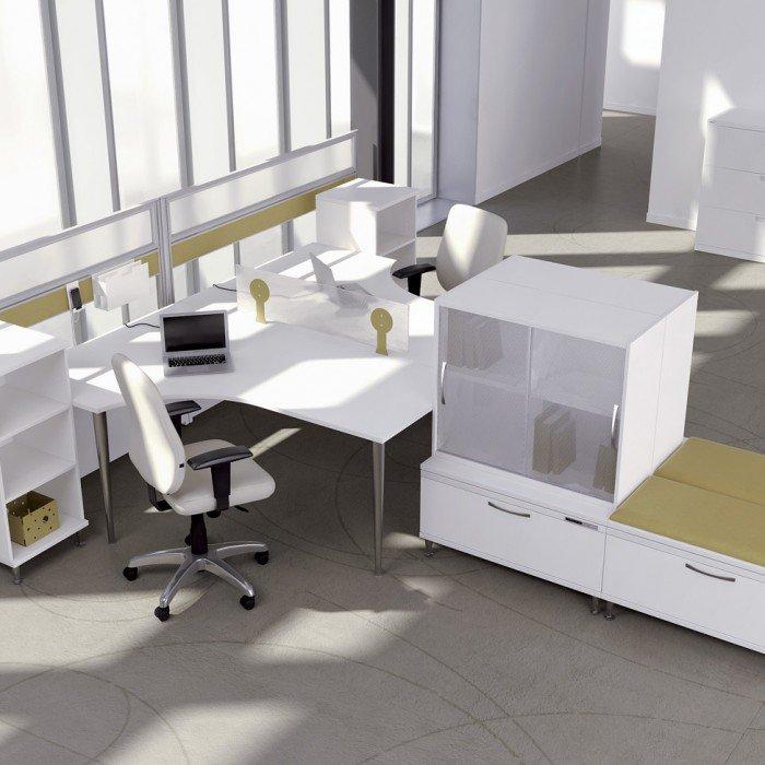 Air line mobilier de bureau mbh for Mobilier de bureau liquidation