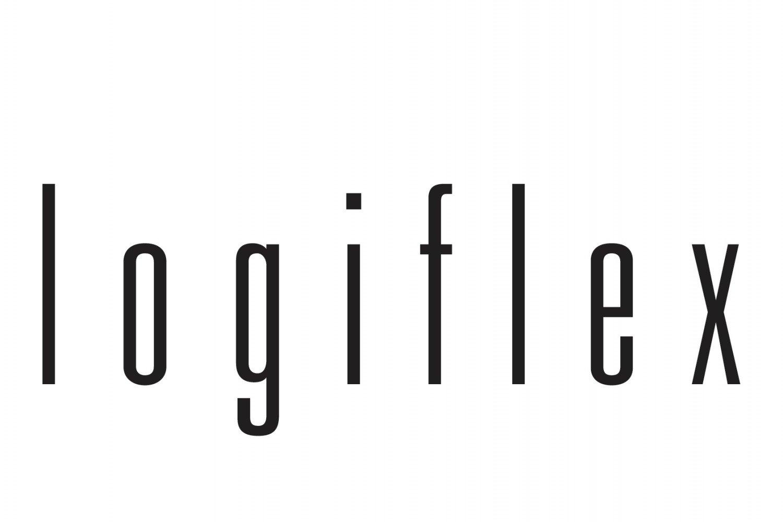 Marque Logiflex